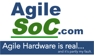 agilesoc-sticker